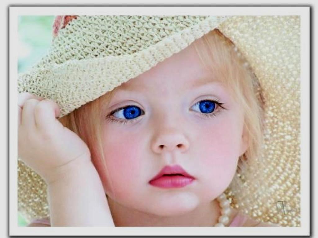 صور صور اطفال حلوين , اجمل صورة للاطفال الكيوت