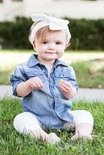 بالصور صور اطفال صغار , اجمل صورة شقية وجميلة لوجة طفل صغير 1160 1