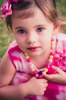 بالصور صور اطفال صغار , اجمل صورة شقية وجميلة لوجة طفل صغير 1160 10