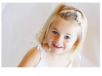 بالصور صور اطفال صغار , اجمل صورة شقية وجميلة لوجة طفل صغير 1160 3