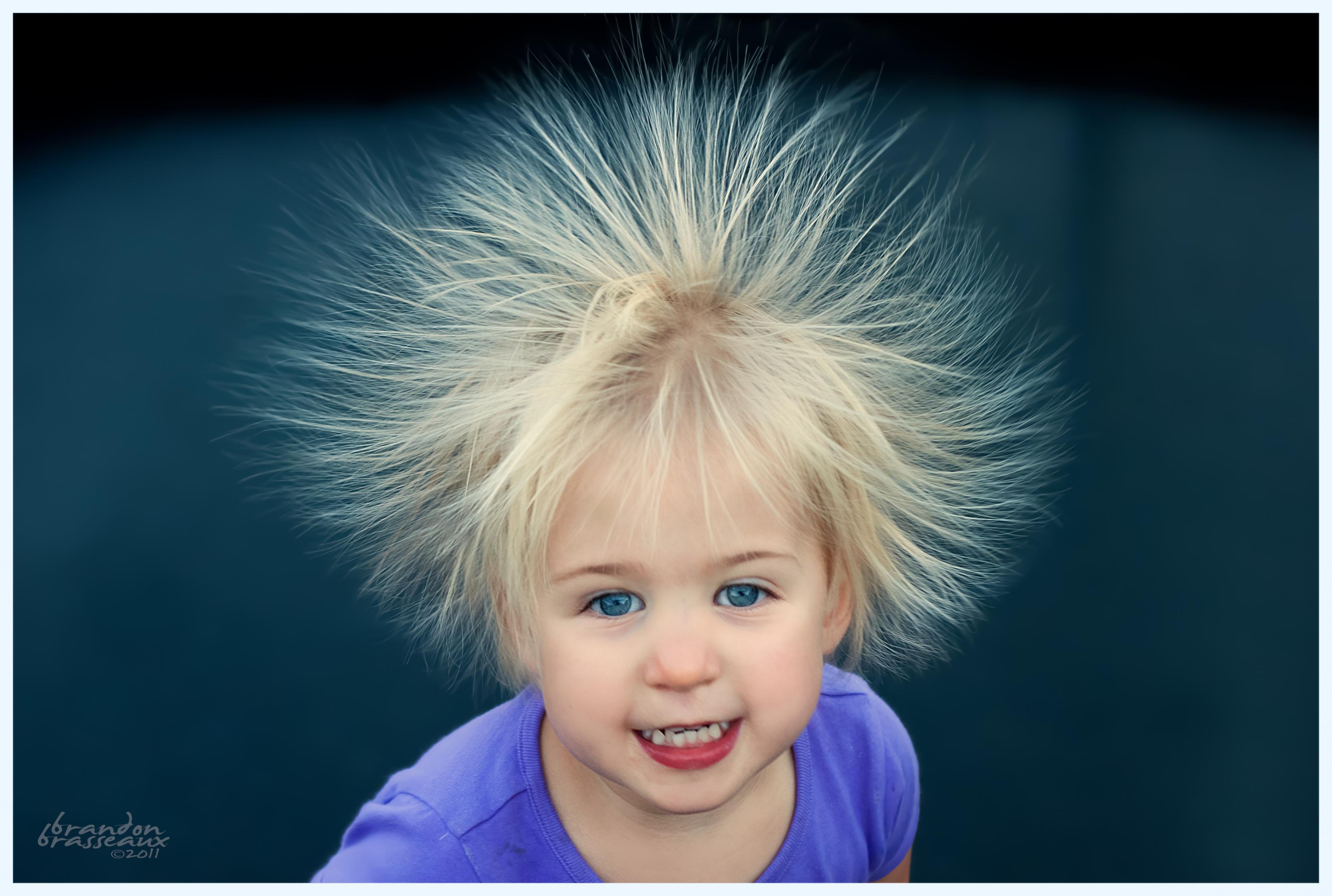 بالصور صور اطفال صغار , اجمل صورة شقية وجميلة لوجة طفل صغير 1160 4