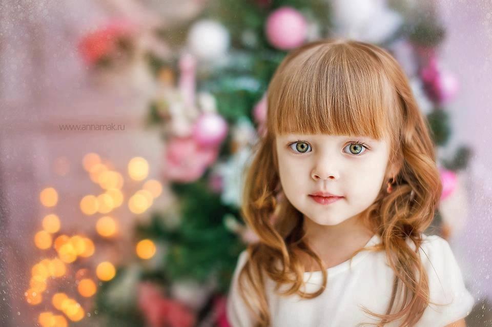 بالصور صور اطفال صغار , اجمل صورة شقية وجميلة لوجة طفل صغير 1160 5