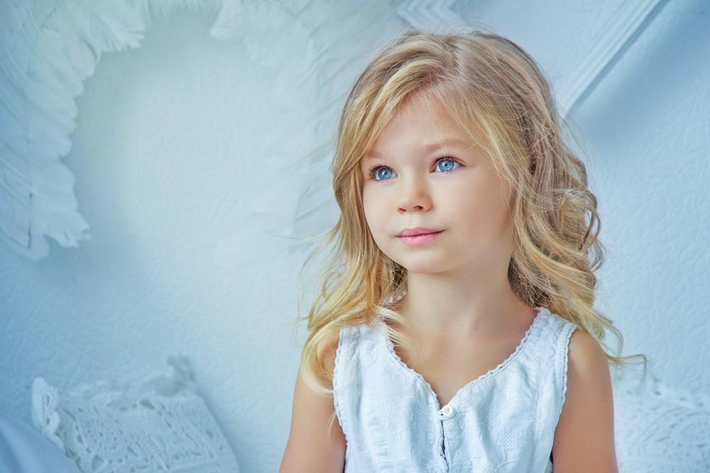 بالصور صور اطفال صغار , اجمل صورة شقية وجميلة لوجة طفل صغير 1160 6