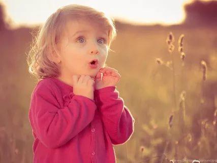 بالصور صور اطفال صغار , اجمل صورة شقية وجميلة لوجة طفل صغير 1160 7