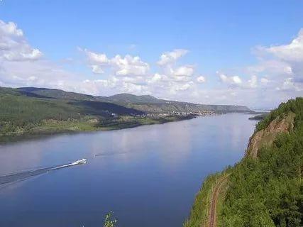 بالصور اكبر نهر في العالم , معلومات عامة عن اكبر انهار العالم 1162 1