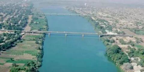 بالصور اكبر نهر في العالم , معلومات عامة عن اكبر انهار العالم 1162