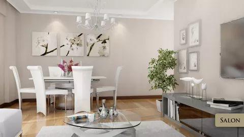 صوره تصميم داخلي , احدث تصميمات الديكور الداخلية للمنزل او الفيلا