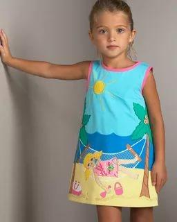 صوره ازياء اطفال , اجمل الصور لملابس الاطفال من الجنسين