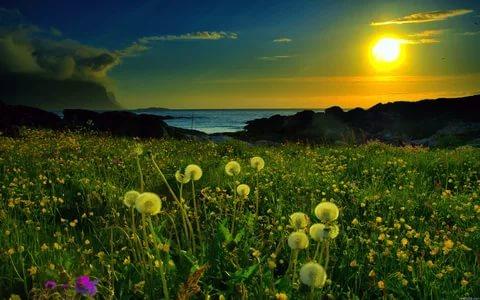 صوره مناظر طبيعية خلابة , اروع منظر طبيعى سوف ياخذ عقلك