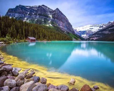 بالصور مناظر طبيعية خلابة , اروع منظر طبيعى سوف ياخذ عقلك 1180 2