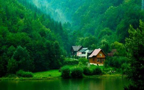 بالصور مناظر طبيعية خلابة , اروع منظر طبيعى سوف ياخذ عقلك 1180 3