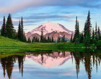 بالصور مناظر طبيعية خلابة , اروع منظر طبيعى سوف ياخذ عقلك 1180 6