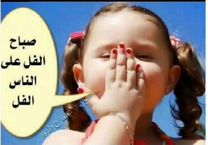 صوره صباح الفل , صور مميزة لكلمة صباح الفل تبادلها مع اصحابك