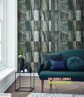 بالصور ورق جدران للمجالس , تصميمات حديثة لورق الحائط للمجلس 1192 5