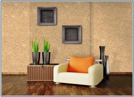 بالصور ورق جدران للمجالس , تصميمات حديثة لورق الحائط للمجلس 1192 9