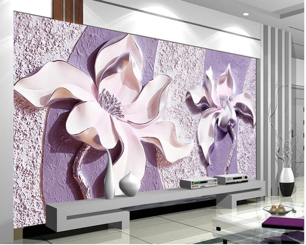 بالصور ورق جدران للمجالس , تصميمات حديثة لورق الحائط للمجلس 1192