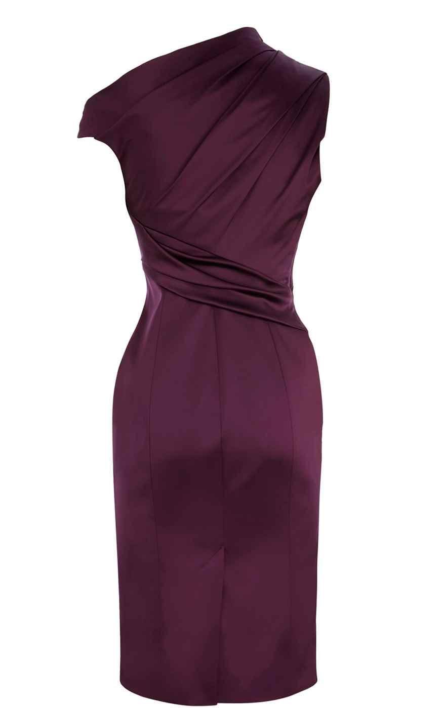 صور فساتين قصيرة , اجمل اشكال الفستان القصير لحفلات البنات