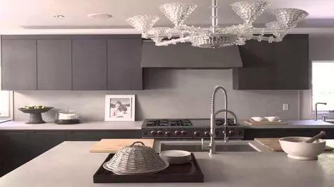 صور موديلات مطابخ , اجمل موديل للمطبخ العصرى