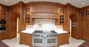 صوره موديلات مطابخ , اجمل موديل للمطبخ العصرى