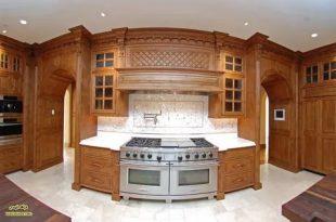 بالصور موديلات مطابخ , اجمل موديل للمطبخ العصرى 1208 10 310x205