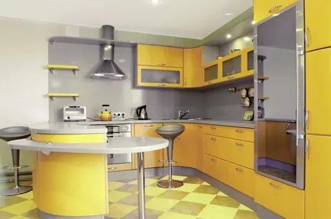 بالصور موديلات مطابخ , اجمل موديل للمطبخ العصرى 1208 8