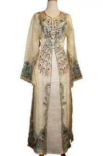 بالصور ملابس نسائية , لباس النساء على احدث خطوط الموضة 1209 4