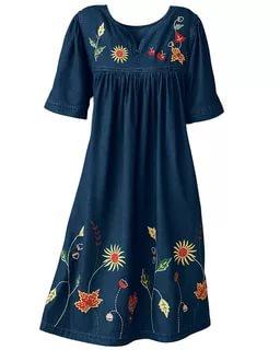بالصور ملابس نسائية , لباس النساء على احدث خطوط الموضة 1209 6