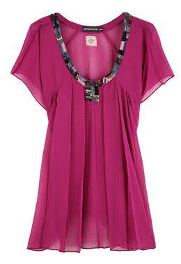 بالصور ملابس نسائية , لباس النساء على احدث خطوط الموضة 1209 7