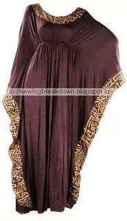 بالصور ملابس نسائية , لباس النساء على احدث خطوط الموضة 1209 8