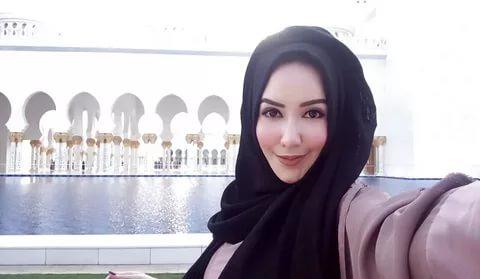 بالصور حجابات 2019 , موضة الحجاب العصرى فى 2019 1210 5