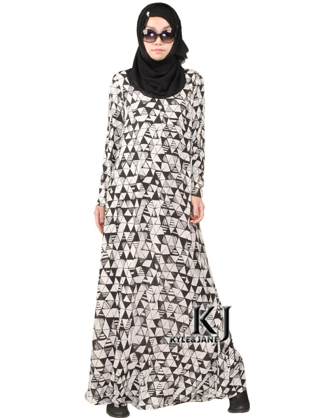 بالصور فساتين روعه , تصميمات فخمة لفستان خروج رائع 1216 2