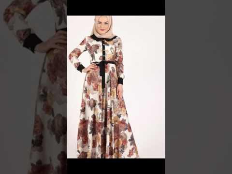 بالصور فساتين روعه , تصميمات فخمة لفستان خروج رائع 1216 6