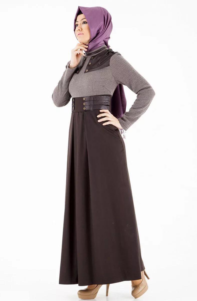 بالصور فساتين روعه , تصميمات فخمة لفستان خروج رائع 1216 9