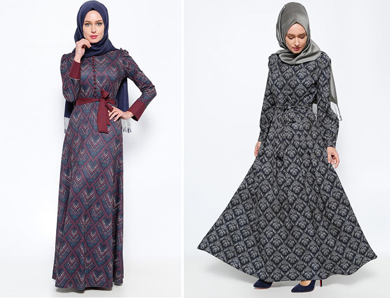 بالصور فساتين روعه , تصميمات فخمة لفستان خروج رائع 1216