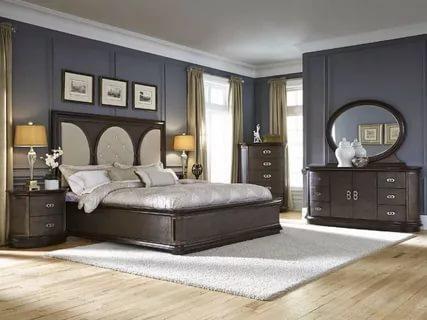 بالصور غرف نوم مودرن ايطالى , اجمل التصميمات الايطالية لغرفة نوم عصرية مريحة 1221 5