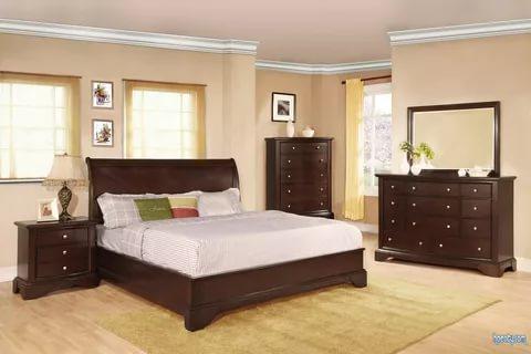 بالصور غرف نوم مودرن ايطالى , اجمل التصميمات الايطالية لغرفة نوم عصرية مريحة 1221 6