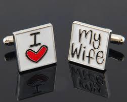 بالصور عبارات للحبيبة , كلمات عاطفية ومؤثرة توجهها لزوجتك 1230 6