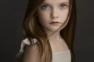 صورة صور بنات رائعة , احلى صور لوجوة الاطفال البنوتات