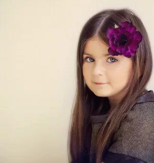 بالصور صور بنات رائعة , احلى صور لوجوة الاطفال البنوتات 1233 2