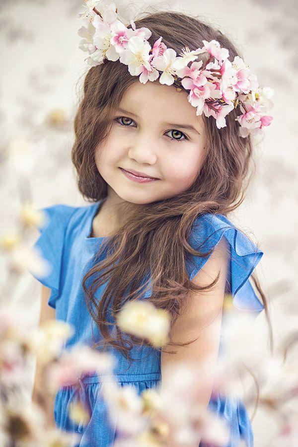 بالصور صور بنات رائعة , احلى صور لوجوة الاطفال البنوتات 1233 3