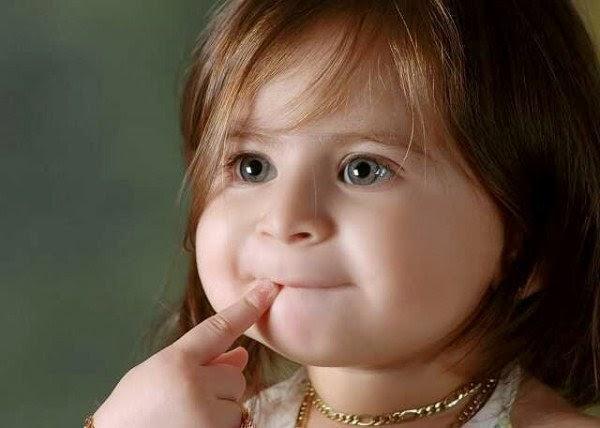 بالصور صور بنات رائعة , احلى صور لوجوة الاطفال البنوتات 1233 4