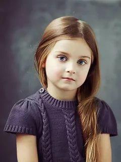 بالصور صور بنات رائعة , احلى صور لوجوة الاطفال البنوتات 1233 7