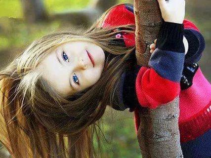 بالصور صور بنات رائعة , احلى صور لوجوة الاطفال البنوتات 1233 9