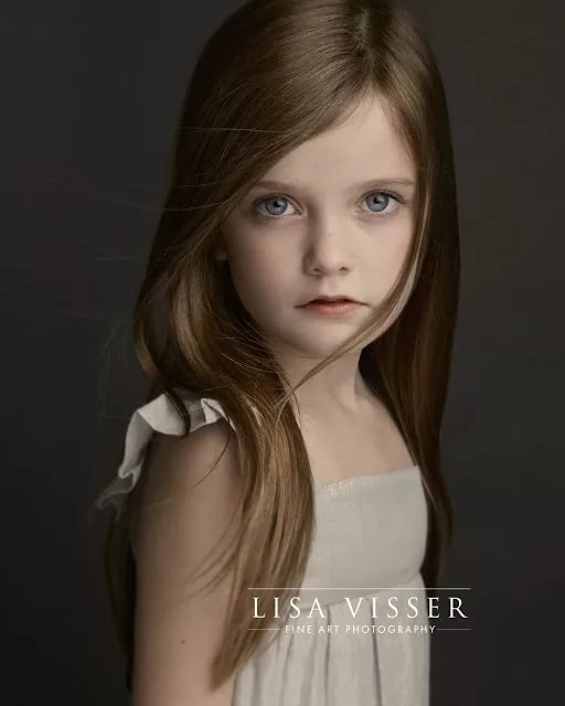 صوره صور بنات رائعة , احلى صور لوجوة الاطفال البنوتات