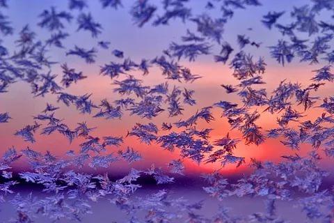 بالصور صور مناظر خلابة , منظر طبيعي جميل 1236 12