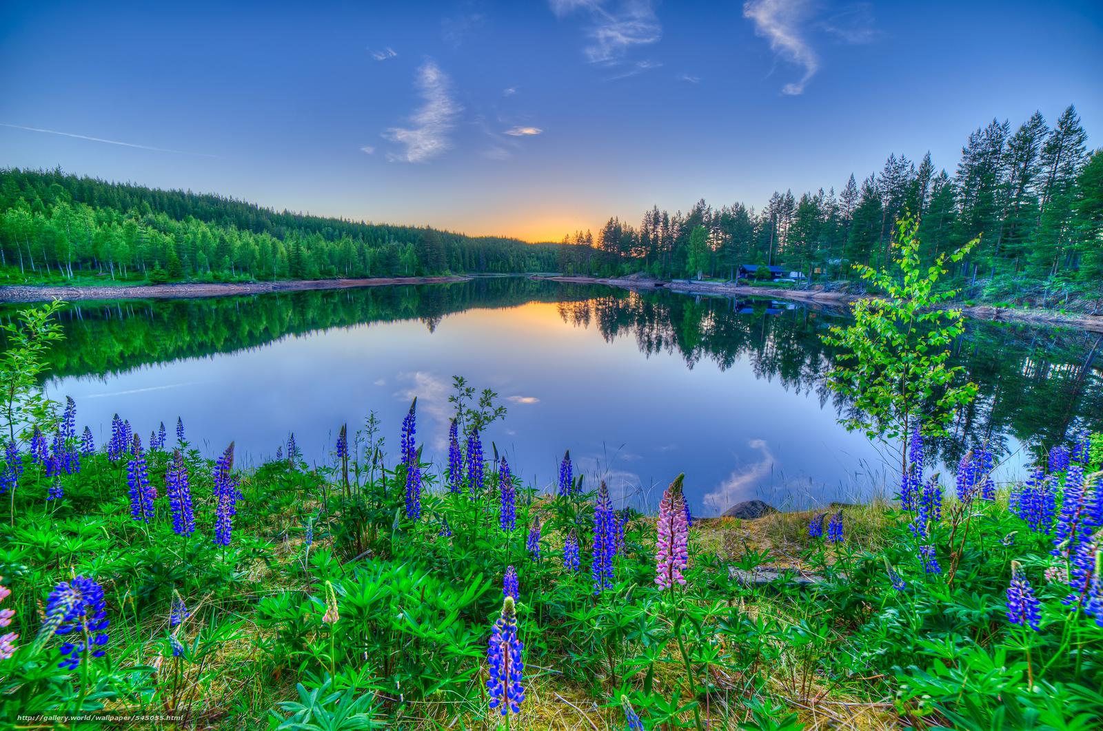 بالصور صور مناظر خلابة , منظر طبيعي جميل 1236 3