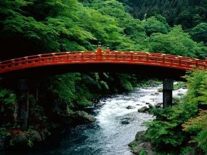 بالصور صور مناظر خلابة , منظر طبيعي جميل 1236 4