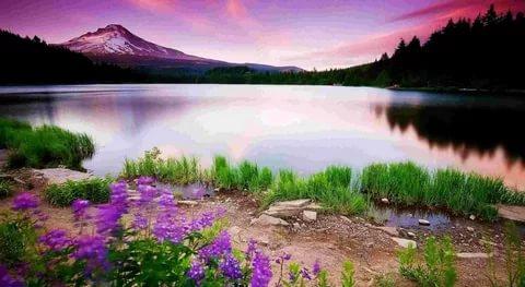 بالصور صور مناظر خلابة , منظر طبيعي جميل 1236 5