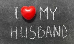 صور رسائل رومانسية جديدة , اكثر رسالة رومانسية تهديها لزوجك