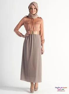 صوره ازياء بنات , اجمل الملابس العصرية للفتيات